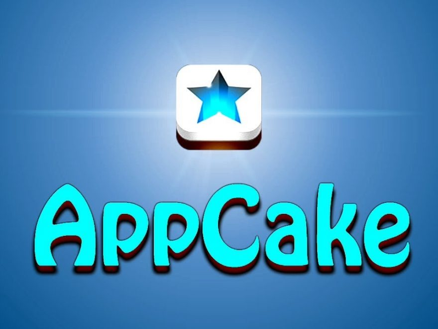 AppCake-For-iOS-Download-No-Jailbreak