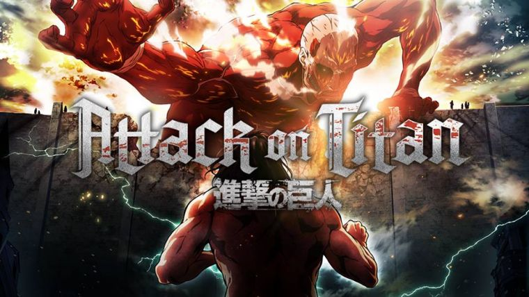 Attack-on-Titan-season-3-On-Air-Date-&-Update-2017