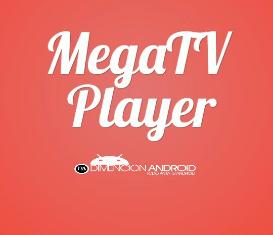 Download-MegTV-Player-Apk-for-Android-and-iOS