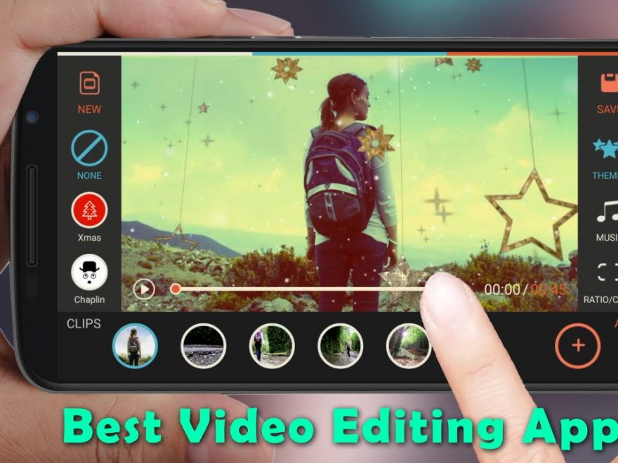 FilmoraGo-Free-Video-Editor-Apk-Download-for-Android-and-iOS
