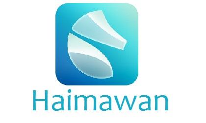Haimawan-for-ios-iphone-ipad-download