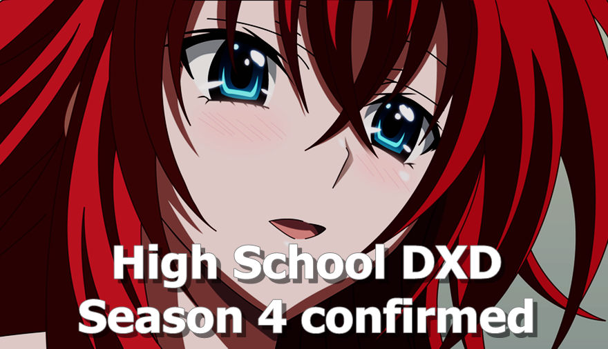 High-school-DxD-Season-4-Air-Date-News-&-Update-2017