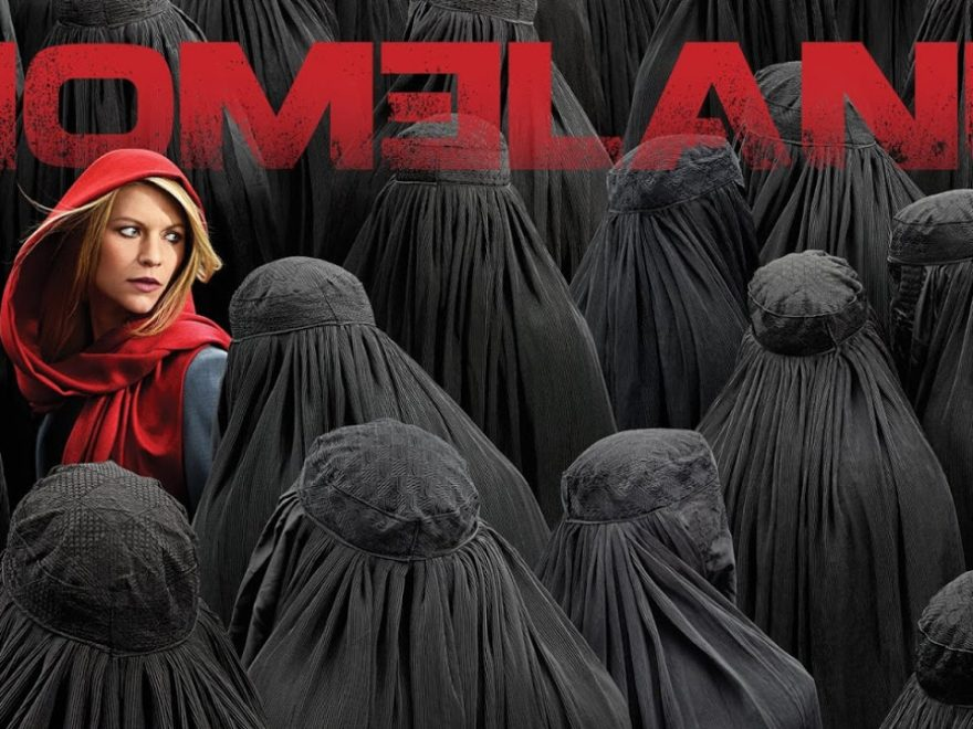 Homeland-season-6-Finale-PlayOff-Review