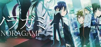 Noragami-season-3-Release-Date-News-&-Update-2017