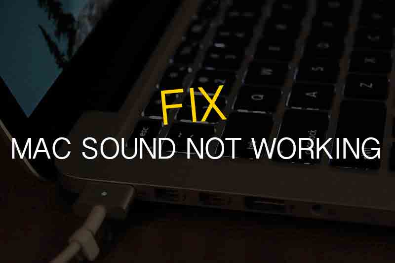 Sound-Not-Working-On-Mac-OS-X