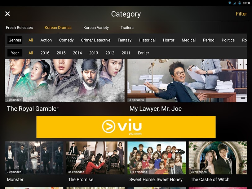 Viu-Apk-Download-For-Android-OS-Smartphone