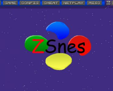 Zsnes-for-Mac-&-Windows-10-7-8-OS-Download