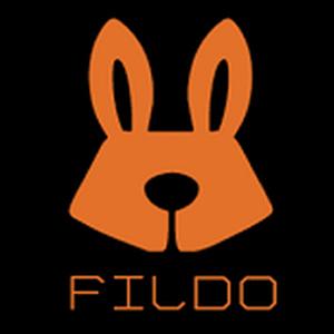 fildo-apk-android-download
