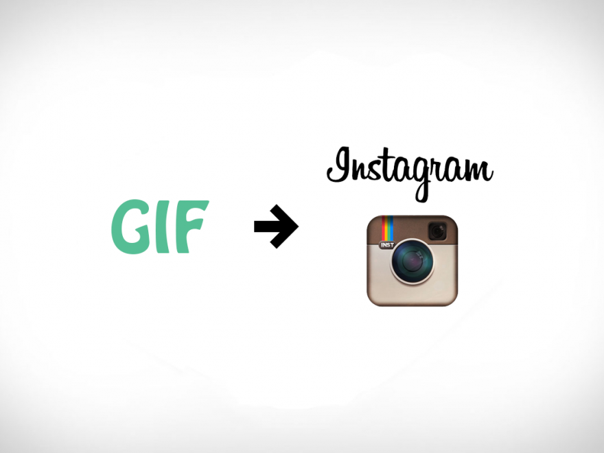 How-to-Post-a-Gif-on-Instagram