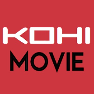 Kohi-Movie-Apk-for-Android-and-iOS-Download
