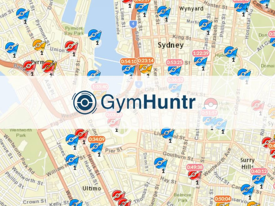 GymHuntr-Apk-Download-For-iOS-and-Android