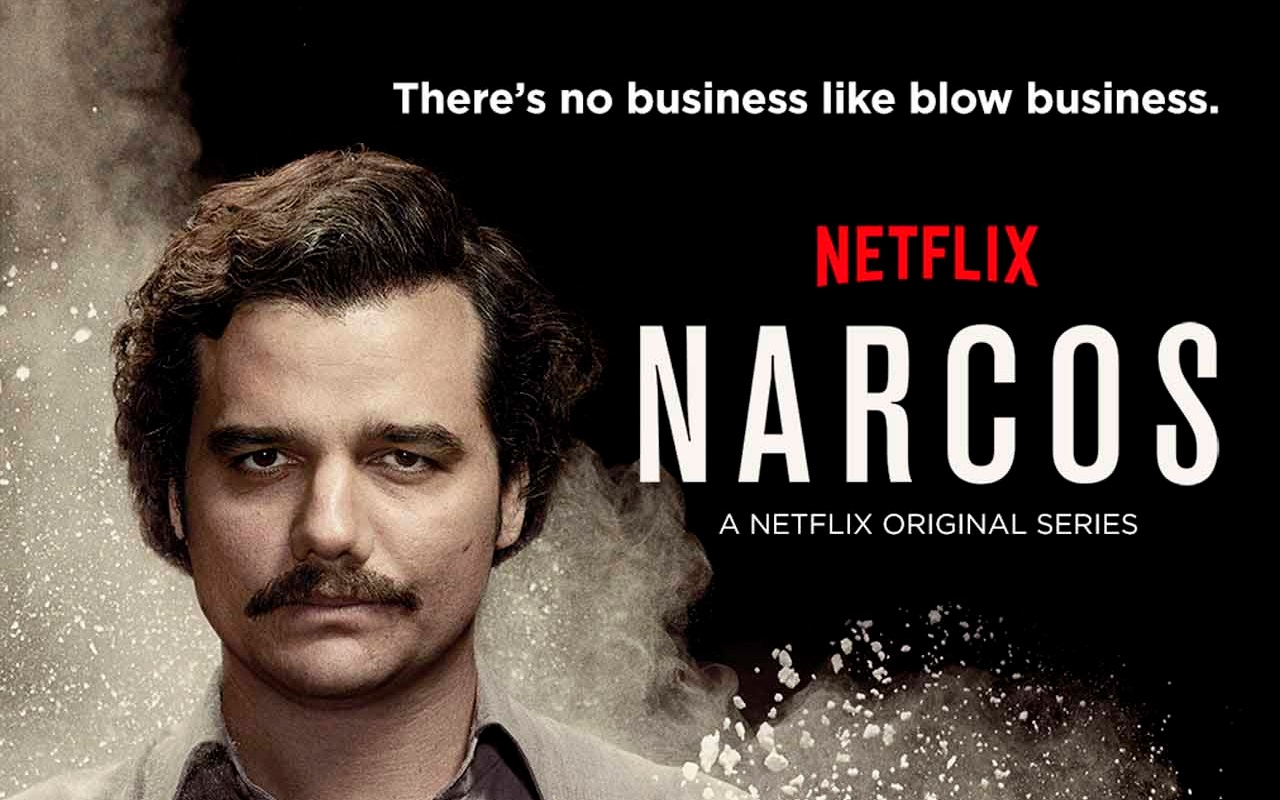 How-To-Watch-Narcos-Season-4-Episode-1-2018-Stream