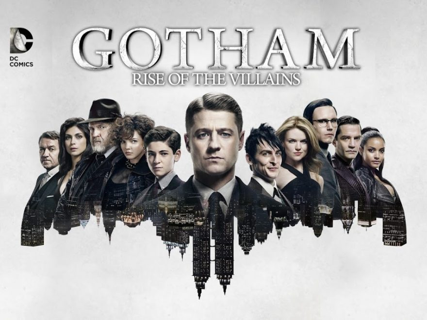 gotham-cancelled-or-renewed-for-season-five