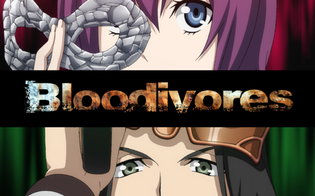 bloodivores-season-2-release-dates-breaking-news-updates