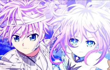hand-shakers-season-2-release-date-breaking-news-2018