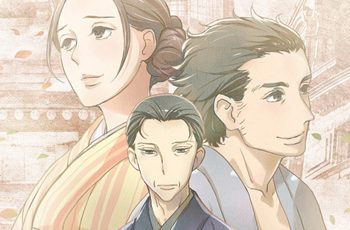 shouwa-genroku-rakugo-shinjuu-season-3-confirmed-release-date
