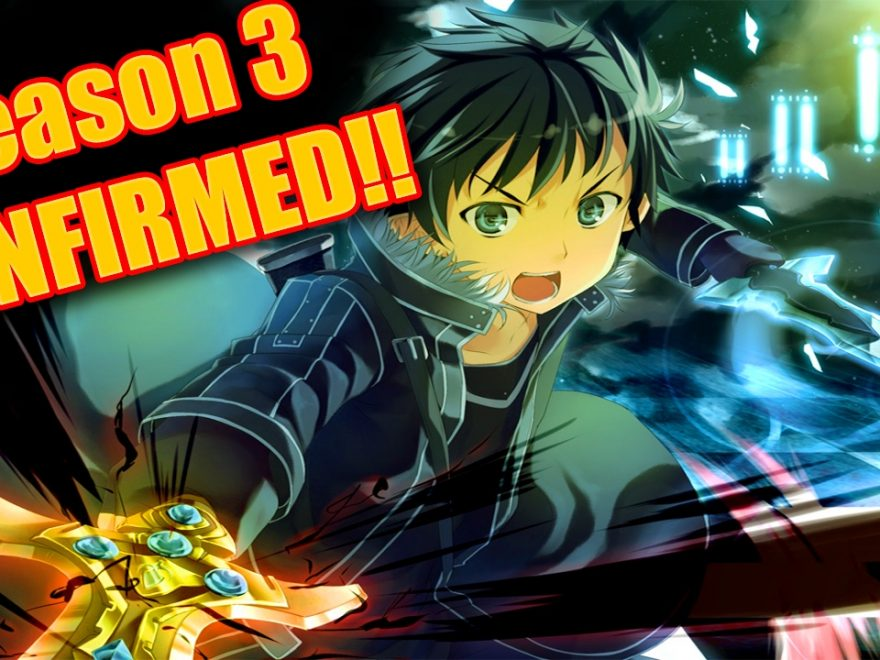sword-art-online-season-3-officially-announceds