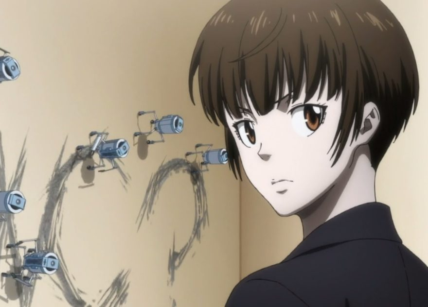 psycho-pass-season-3-release-date-news-updates