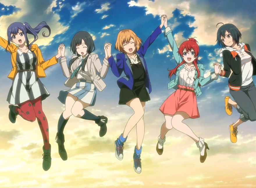 shirobako-season-2-release-date-latest-updates