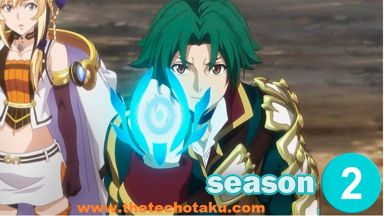 grancrest-senki-season-2-release-date