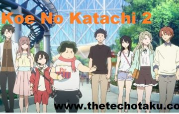 koe-no-katachi-2-movie-release-date-breaking-newss