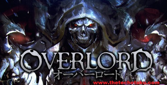 overlord-season-3-confirmed