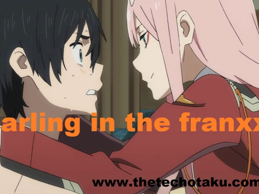 darling-franzz-season-2-release-dated-confirmed