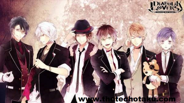 diabolik-lovers-season-3-release-dates