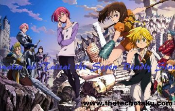 nanatsu-no-taizai-seven-deadly-sins-season-3