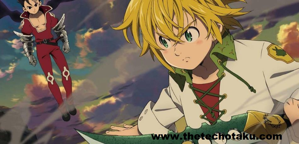 nanatsu-no-taizai-seven-deadly-sins-season-3s