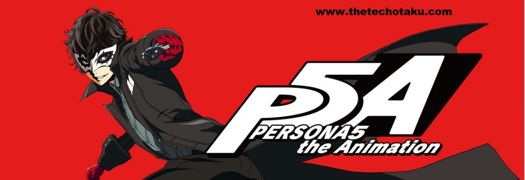 persona-5-the-animation-release-datesa