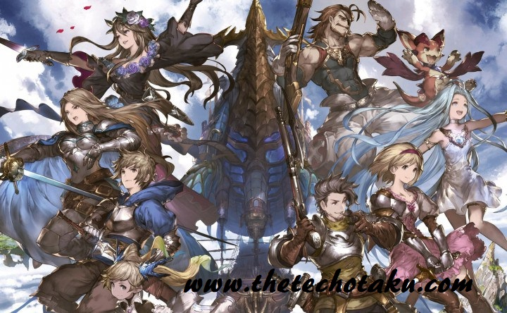 granblue-fantasy-the-animation-2-announced