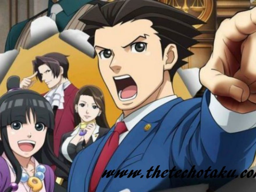 ace-attorney-season-2-release-date-announced