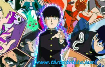 mob-psycho-100-season-2-release-date-confirmed